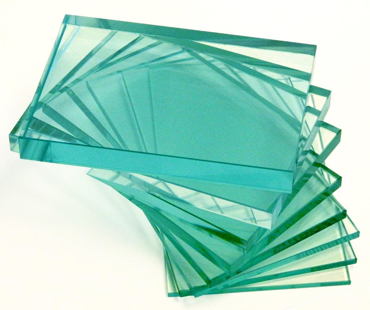 glass_simple